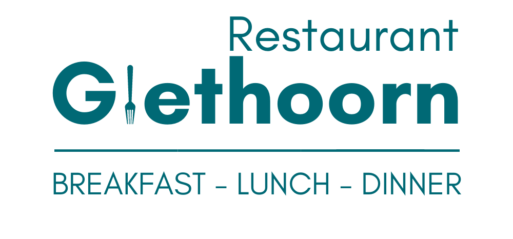 Restaurant Giethoorn
